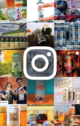 FOLLOW @CRAFTMASS ON INSTAGRAM CLICK HERE
